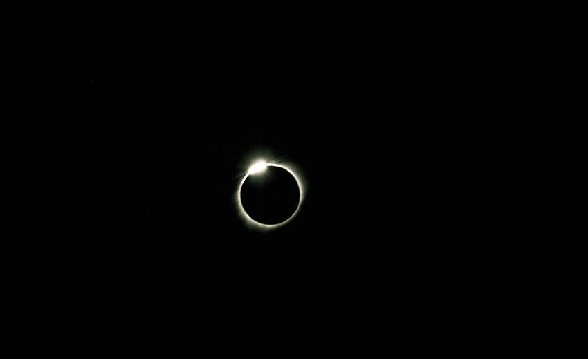 Eclipse 2 (1 Of 1)