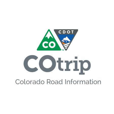 Colorado Road Conditions