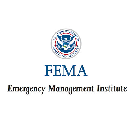 Fema Emergency Management Institute